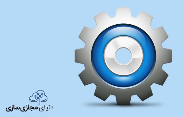 ESXi Tasks Management