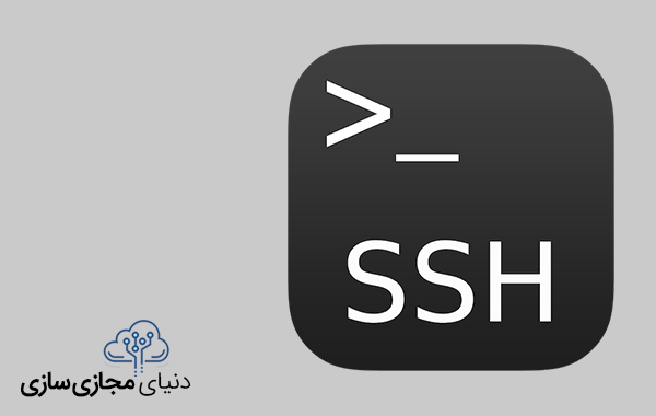 Enable ESXi SSH Service by PowerCLI